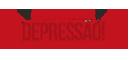 Saindo da Depressão Logo