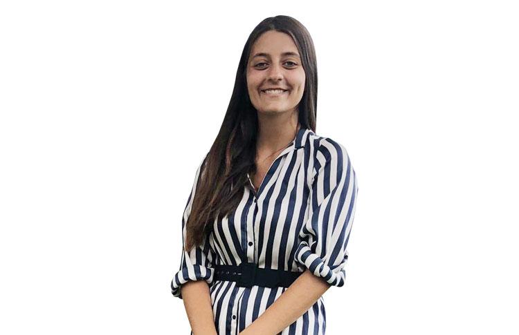 Mara Chicharo